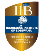 Contact Us Insurance Institute Of Botswana